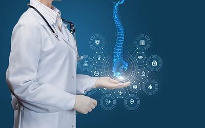 Chiropractic Website Design: What Your Clinic Needs for Online Peak Performance
