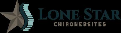 Lone Star ChiroWebsites San Antonio Texas