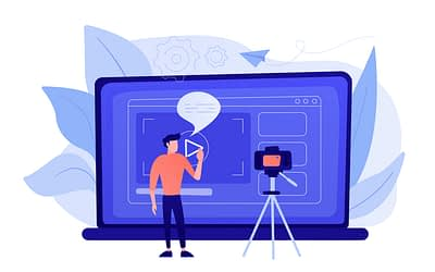 Is Video Marketing Really Worth It?