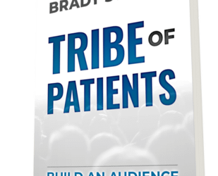 Tribe of Patients Review: What I Really Think About It